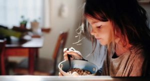 Are Cheerios Healthy? Nutrients, Flavors, and More