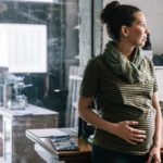 How to Manage Appetite Loss During Pregnancy