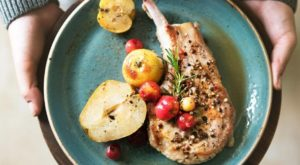 Red or White: What Kind of Meat Is Pork?
