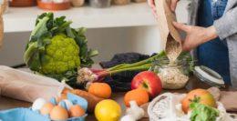 Do Vegans Eat Eggs? The 'Veggan' Diet Explained