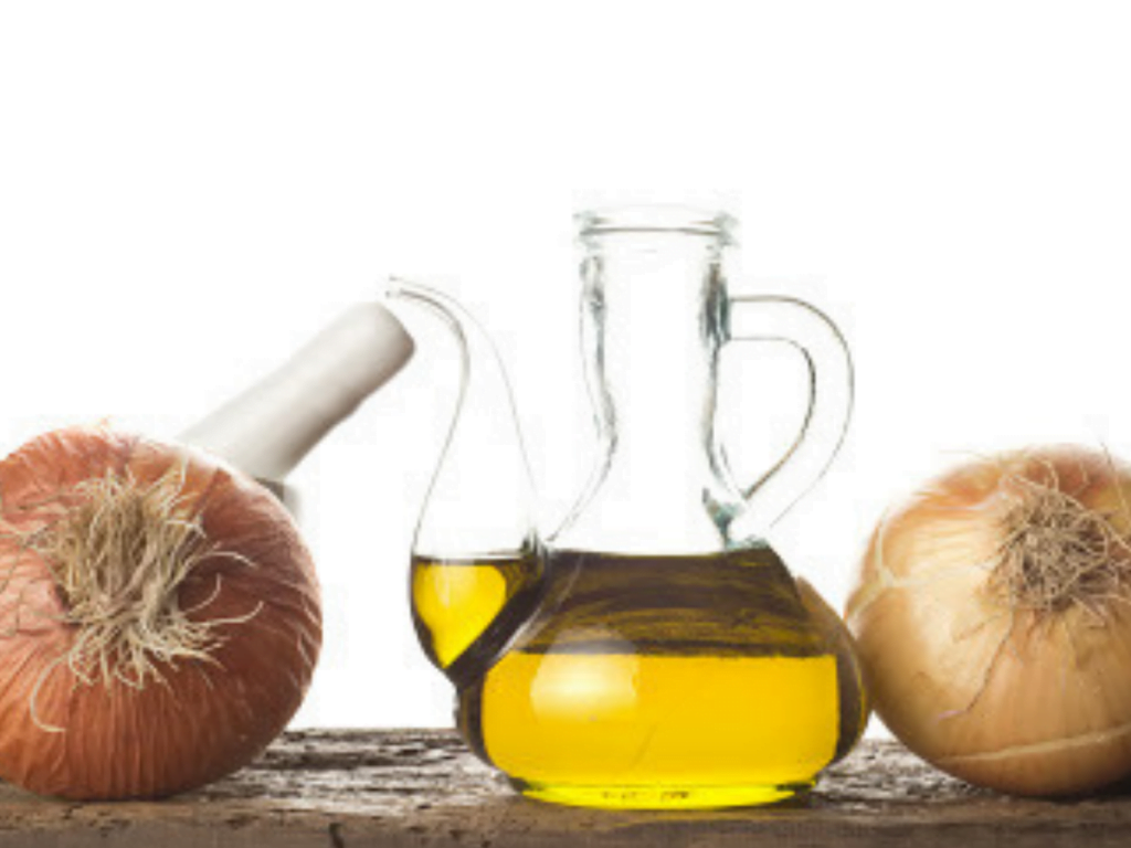 6 Free Best Onion Oils For Hair Growth