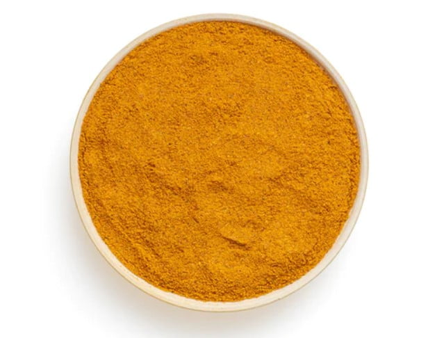 16 Benefits of Raw Turmeric – 16 Health Benefits of Raw Turmeric