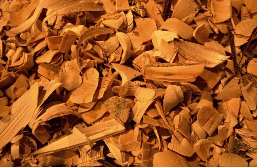10 Best Benefits and Disadvantages of Sandalwood – Sandalwood Benefits and Side Effects