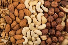 Benefits, Harms of Pecan Nuts